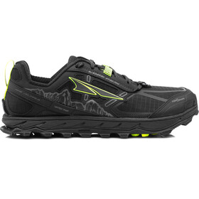Altra Lone Peak 4 Running Shoes Women Black
